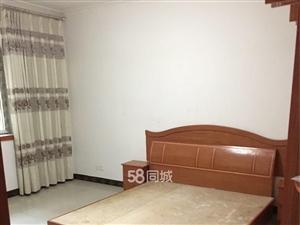 吉居家园3室2厅1卫