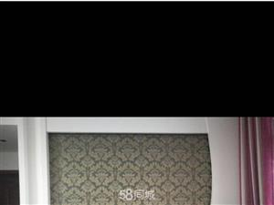 荣润半山国际2室1厅1卫