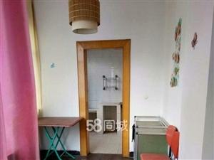 安居小区3室1厅1卫