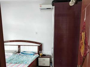 沙营新园小区4室2厅2卫
