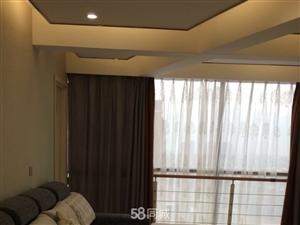 红河印象2室2厅1卫
