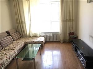 迎宾园1室1厅1卫