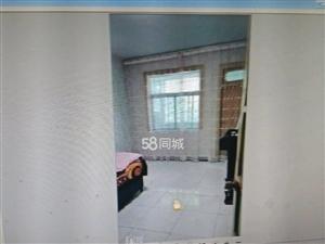 中心路供电局家属院2室2厅1卫