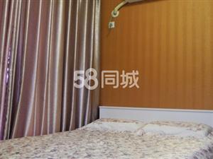 万安小区1室1厅1卫