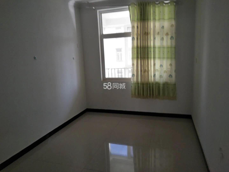 阳光丽城3室2厅1卫