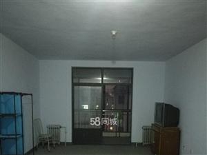 杨庄社区滨河金苑(C区)2室2厅1卫