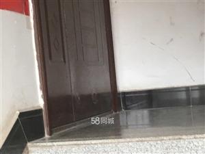 阳新县银苑小区3室2厅2卫