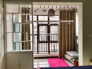 亚星盛世家园1室0厅1卫