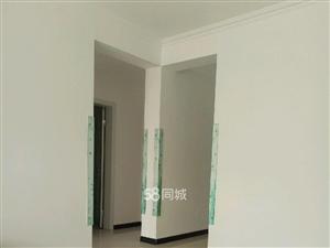 滨河家园3室2厅2卫