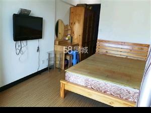 万邦棕榈郡1室1厅1卫