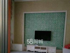 宁远县三小3室1厅1卫