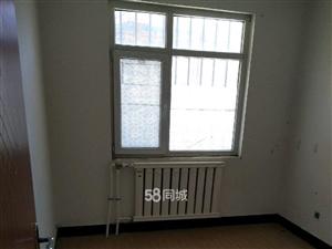 石头巷文昌居3室2厅1卫