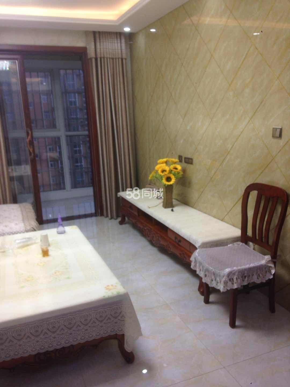 新都商城3室2�d1�l