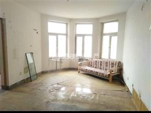 龙德园3室2厅1卫