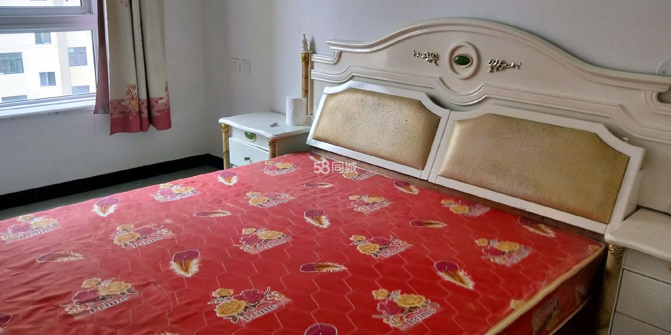 金地明珠3室2�d1�l
