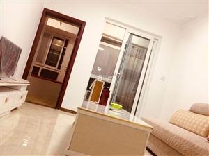 金科时代中心2室1厅1卫