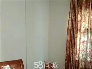 火车站新中国服装城1室0厅1卫