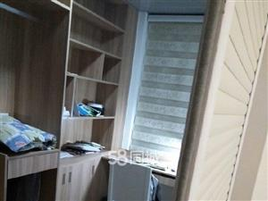 丽景山庄3室2厅1卫