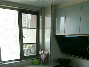 柏林苑2室2厅1卫