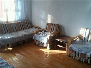 聊城小区有减免带宽敞储藏室家具全2室1厅60平米2室1厅1卫