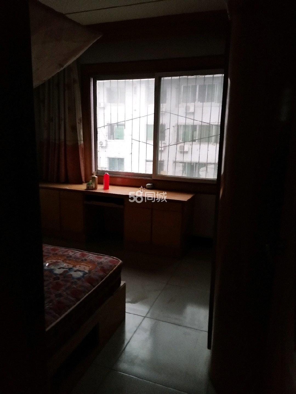 南兴街3室2厅1卫