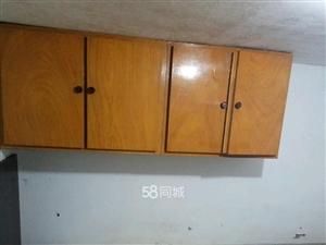 淞泽家园二区1室0厅1卫