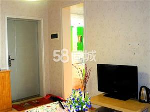 仙城小区1室1厅1卫