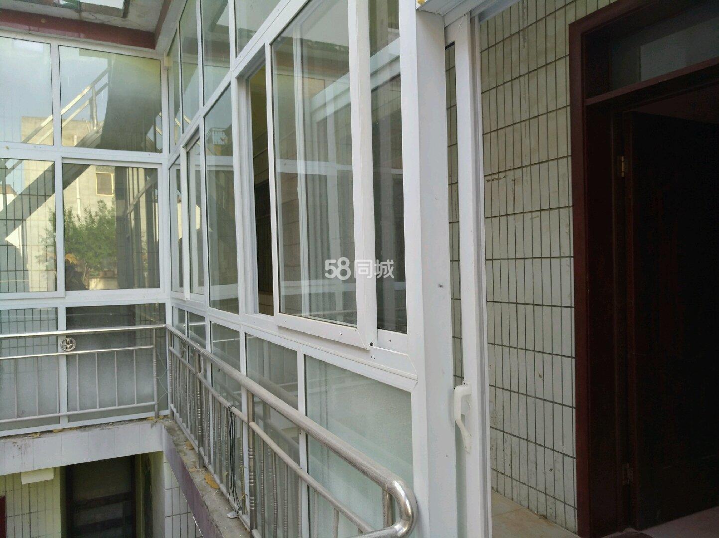 张庄独院4室1厅2卫