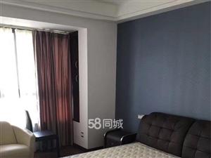 万达华城4室2厅2卫