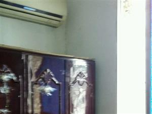 中心市江城七中后门1室0厅35平米简单装修押二付三