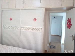 M世纪豪庭2室2厅1卫