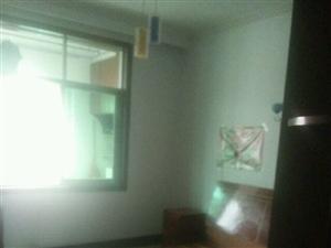 蔡家河社区涔澹农场樱花小区三室二厅3室2厅1卫