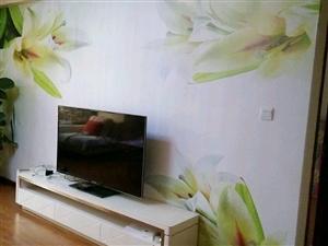 澳门网上投注网站凯龙城B区10栋3室2厅2卫120平米