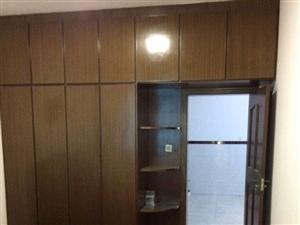 抚州市机电大厦(万象2室2厅1卫93.5平米