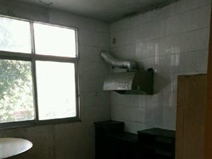 文昌东小区1室1厅1卫