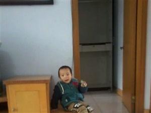 汉寿三联超市对面3室1厅1卫
