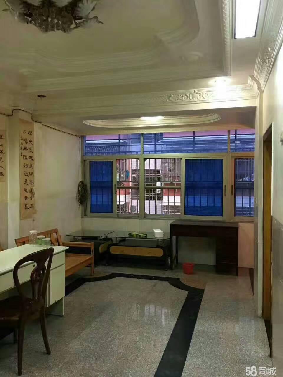 急低价出售龙湖4小学校附近的学区房3室2厅2卫