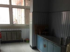 东方开发2室2厅1卫