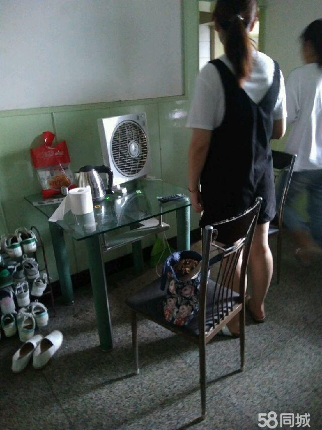 茶山村公寓1室1厅1卫