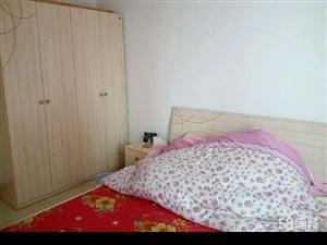 盛世绿苑3室2厅1卫