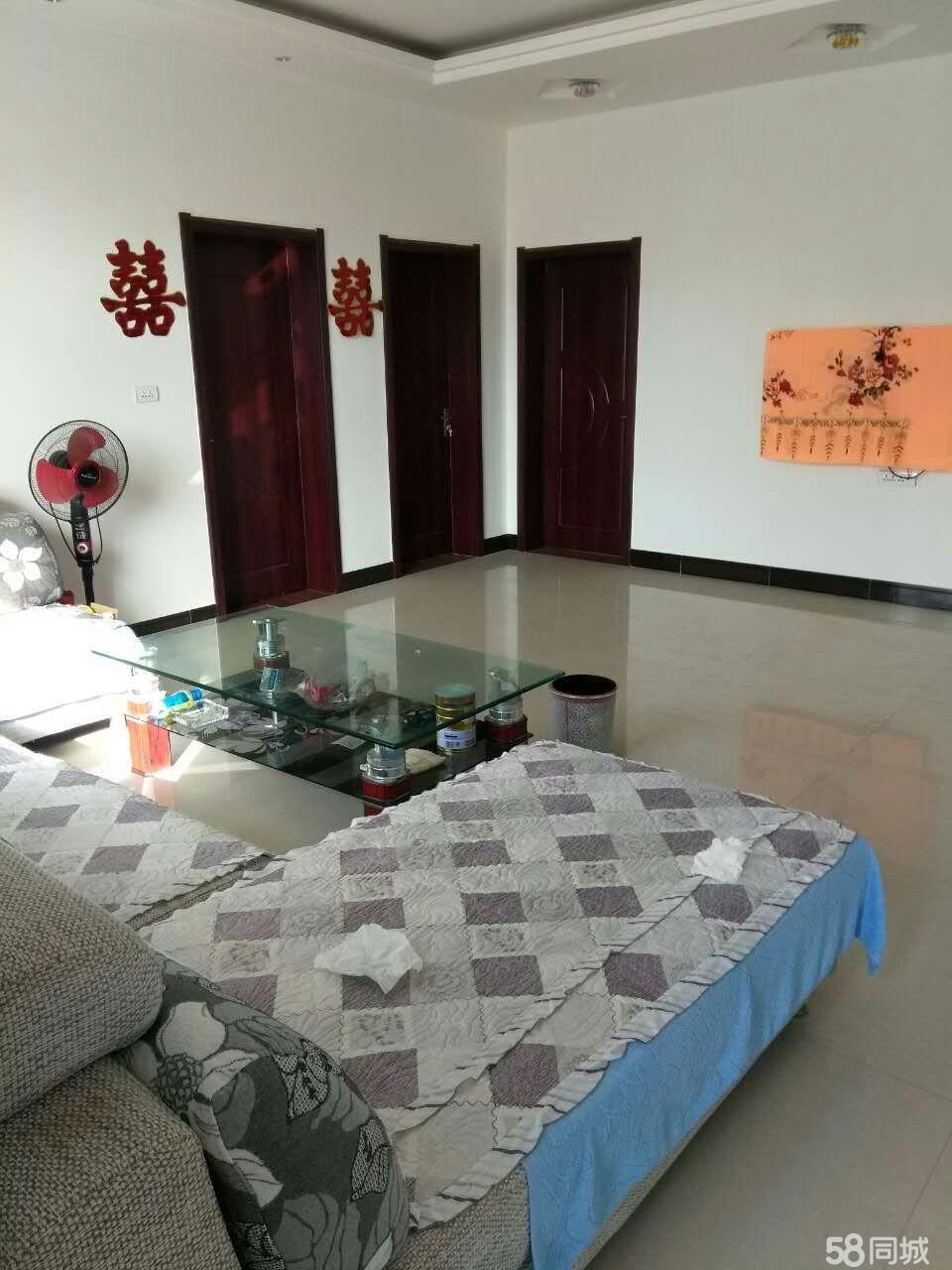 汝阳县城西街小学西隔壁四层独院出售