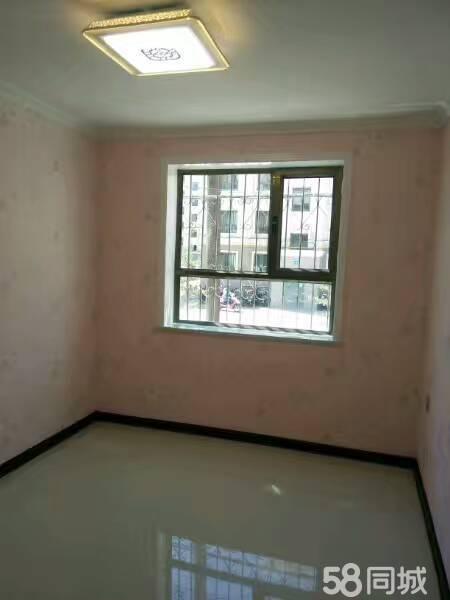 东关什字2室,精装地暖学区房。