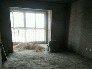 按揭澳门银河官网赌场网址名门世家10楼3室2厅2卫