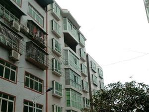 巴中周边火炬镇新街4室1厅2卫146.5平米