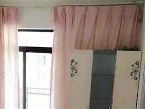 蒙自俊豪中央大街2室2厅1卫