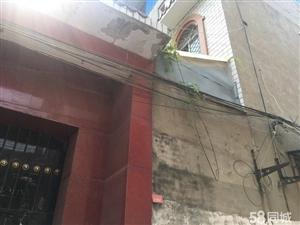 小刘庄新村路西头(中波台南侧)6室2厅2卫