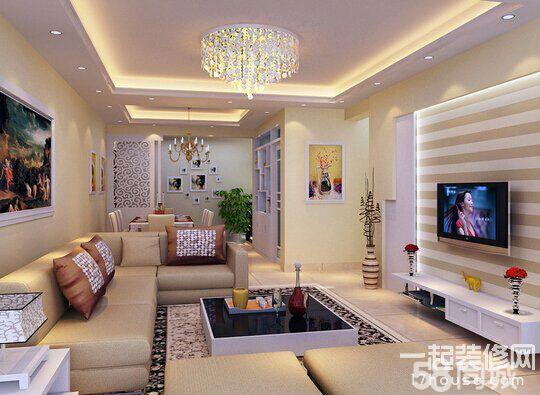 滨河雅苑3室2厅1卫拎包入住(家具新)价钱还可以商量