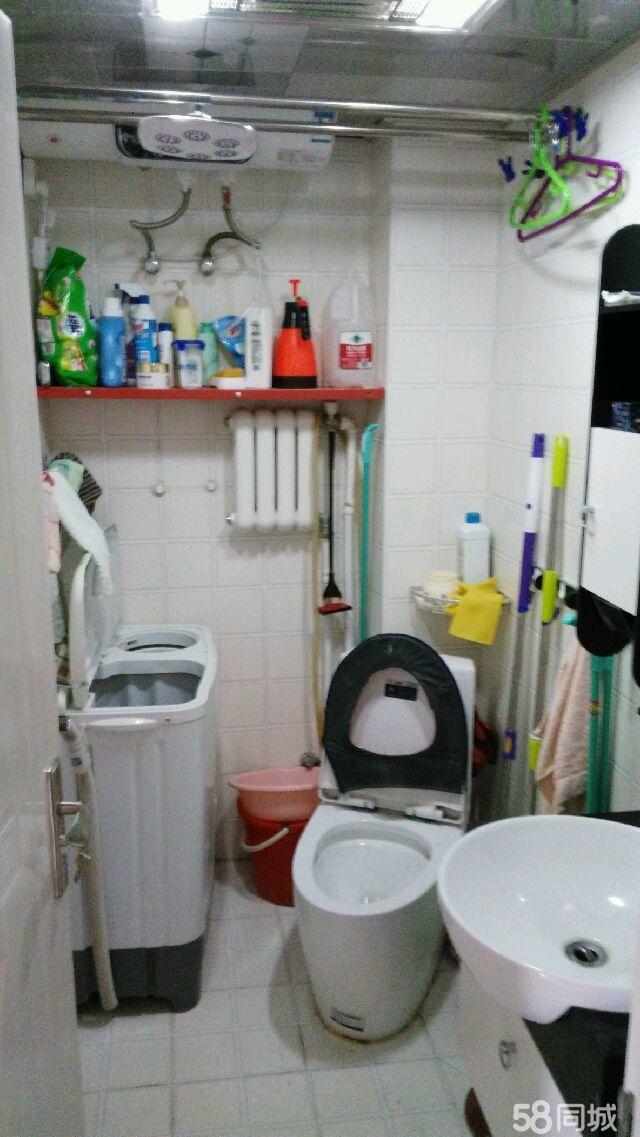 玲珑湾1室1卫1厅