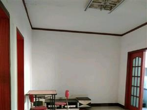 上江北五粮液小河沟生活区2室1厅1卫