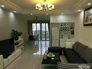 京源上景140平方4房可做办公空房